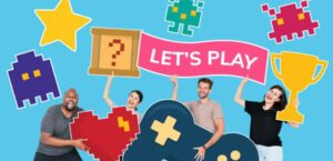 Let's Play - Game Stream auf Youtube und Twitch