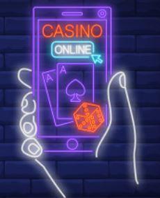 Blackjack Spiele
