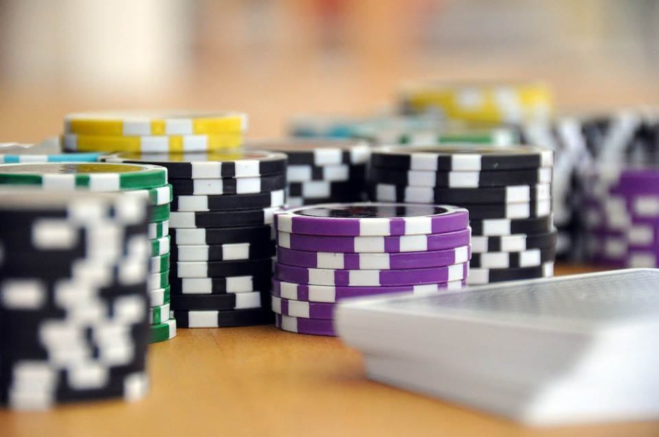 draw blackjack