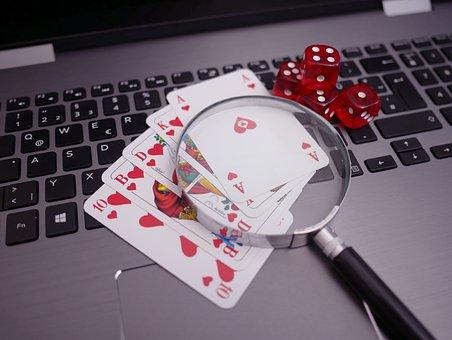 lose blackjack