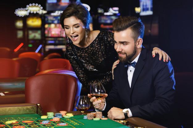 Casino Online Erfahrungen